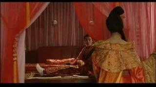 getlinkyoutube.com-Da Tang Fu Rong Yuan clip 03 大唐芙蓉园