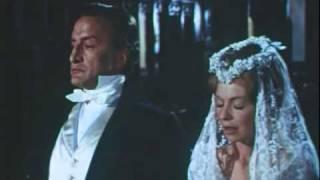 getlinkyoutube.com-Jane Eyre (1970)_ Wedding