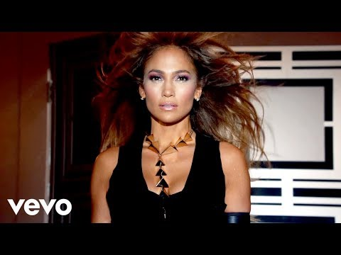 eXclusiv Official Video for Jennifer Lopez feat. Pitbull - Dance Again available on cr15t1.webs.com HQ | upload by CR15T1
