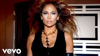 Jennifer Lopez – Dance Again ft. Pitbull dinle indir