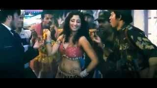 getlinkyoutube.com-Bangla song ami gorom cha amay fu diye kha