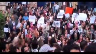 getlinkyoutube.com-sexual assault against women in egypt Part 1