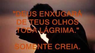 LUDMILA FERBER - AS FERIDAS VÃO SARAR