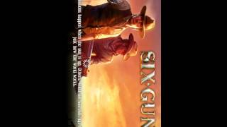 getlinkyoutube.com-Hack game six guns 2.6.0 on cydia