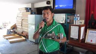 Teacher Talk 6/2556 (31 มี.ค. 2556) -> อุปกรณ์อิเล็กทรอนิกส์