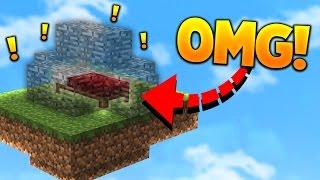 getlinkyoutube.com-OMG IT'S FINALLY HERE! (Minecraft BED WARS) with PrestonPlayz