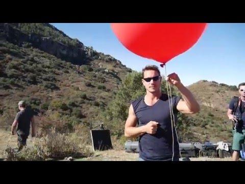 Reaktionstraining und Schnelligkeit - 4 einfache Übungen