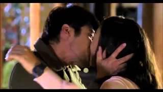getlinkyoutube.com-บอย ปกรณ์ ตบจูบ