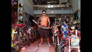 getlinkyoutube.com-VietNam RacingBoy 2014