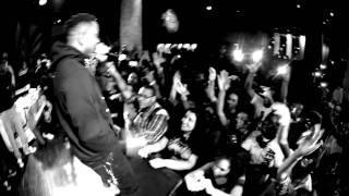 Kendrick Lamar Live @ SOB's