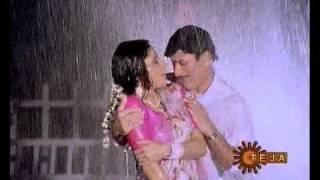 getlinkyoutube.com-Roopa Ganguly rain song