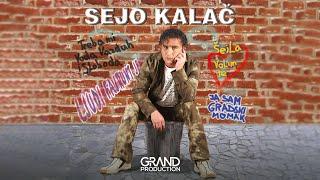 getlinkyoutube.com-Sejo Kalac - Da li si me voljela ili nisi - (Audio 2011)