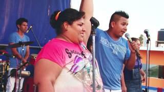 getlinkyoutube.com-SHOW SE MENEA - LESLY ÁGUILA Y SUS MENSAJEROS DEL AMOR