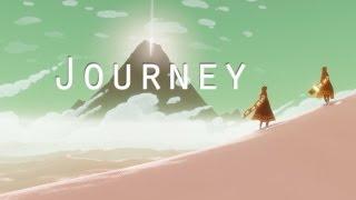 getlinkyoutube.com-Journey - Gameplay / Playthrough (No Commentary)
