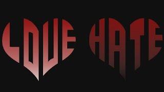 getlinkyoutube.com-BO3 Love and Hate Heart Emblem Tutorial