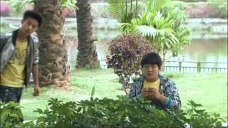 getlinkyoutube.com-【官方Official】火力少年王之舞动火力 - Blazing Teens 4 (Live Action)_EP32