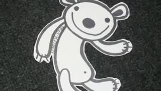 getlinkyoutube.com-stickers
