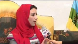 getlinkyoutube.com-فتيات ليبيات يروين قصص اغتصابهن على أيدي كتائب القذافي