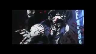 getlinkyoutube.com-Hellsing the dawn 3 sub español