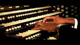 getlinkyoutube.com-J. S. Bach Toccata and Fugue in D minor