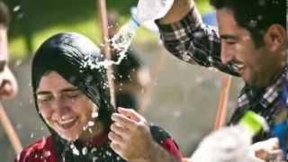 تلویزیون ایران فردا - ایران و جهان در هفته ای که گذشت شنبه ۲۶ بهمن