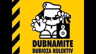 getlinkyoutube.com-Dubioza Kolektiv-Blam Blam