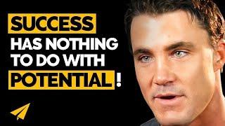 getlinkyoutube.com-Greg Plitt's Top 10 Rules For Success