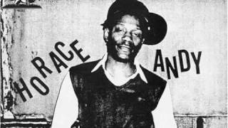 horace andy - money money [dance hall style]