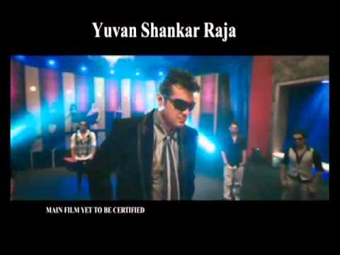 David Billa from shifak chinnamanur.avi