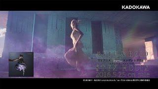 getlinkyoutube.com-【MV】MYTH & ROID「STYX HELIX」Music Clip ショートVer.