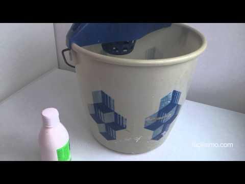 Cómo limpiar un suelo de mármol   facilisimo.com