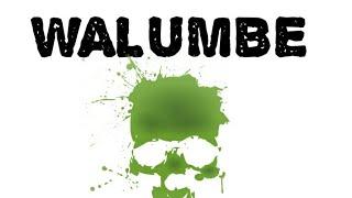 WALUMBE - Mozey Radio's last Song | Listen Carefully width=