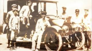 BONITA SPRINGS MITSUBISHI CELEBRA LOS 100 AÑOS DE LA MARCA