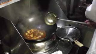 getlinkyoutube.com-プロが教える中華料理 麻婆豆腐
