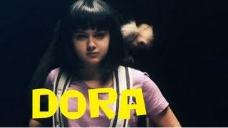 getlinkyoutube.com-Dora Der Film (Trailer Deutsch) - Dora the Explorer Movie Trailer German Faketrailer