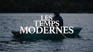 Brav - Les Temps Modernes