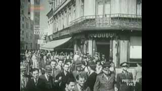 getlinkyoutube.com-România în al II-lea Război mondial - 1. Prevestiri sumbre