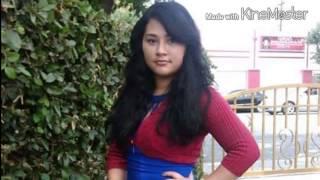 getlinkyoutube.com-Chicas bonitas de Guatemala