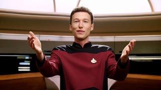 POGO - Data & Picard width=