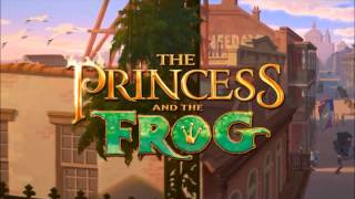 Top 30 Disney Animated Movies