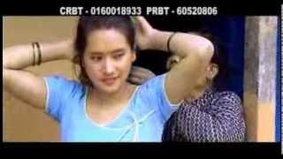 getlinkyoutube.com-New Nepali Lok Dohori Song Maiti ghar by Nita Pun Magar