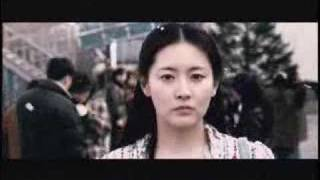 getlinkyoutube.com-Sympathy For Lady Vengeance (KOREA 2005) - Trailer