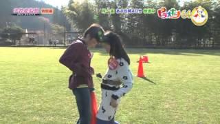 getlinkyoutube.com-ピラメキーノ「子役恋物語」(2013.12.19)