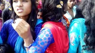getlinkyoutube.com-বাংলা দেশের মেয়ে গুলা কত সুন্দর