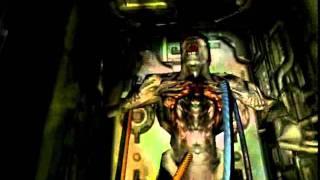 Doom 3 - TV Spot