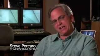 getlinkyoutube.com-VIRTUALITY Video: Part 1 The Moog Legacy (HD)