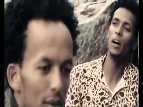 New eritrean love song 2013