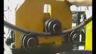 getlinkyoutube.com-arc and circle rolling machine