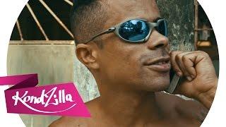getlinkyoutube.com-MC Neguinho do Kaxeta - Chave de Ouro (KondZilla)