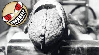 getlinkyoutube.com-10 Menschenexperimente, die dich schocken werden!